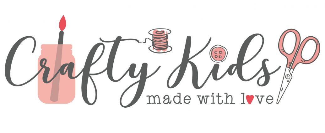 Crafty Kids: Sausage Dog Draught Excluder – ni4kids